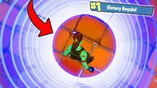 NEW BLITZ GAME MODE - ULTRA FAST STORMS!!! (Fortnite: Battle Royale)