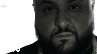 Клип DJ Khaled - I Wish You Would
