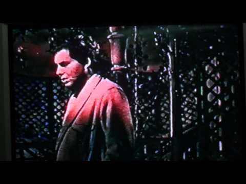 Salim Raza's First Released Film Song ; Aatay Ho Yaad Baar Baar  Qatil ( 1955) video