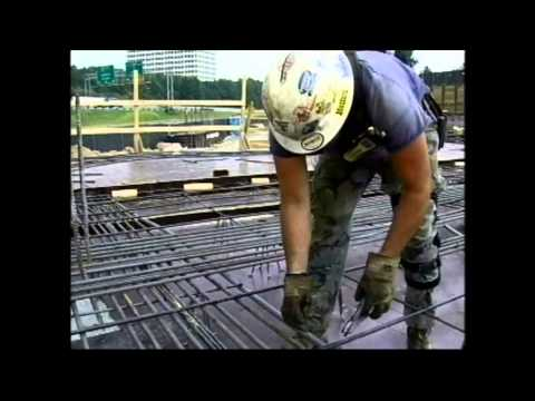 Top 10 Myths in Concrete Construction