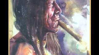 Vídeo 181 de Umbanda