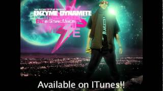 Watch Enzyme Dynamite Late Nite video