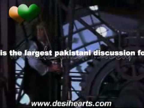 Butt Te Bhatti Part 9 (www.desihearts.com)