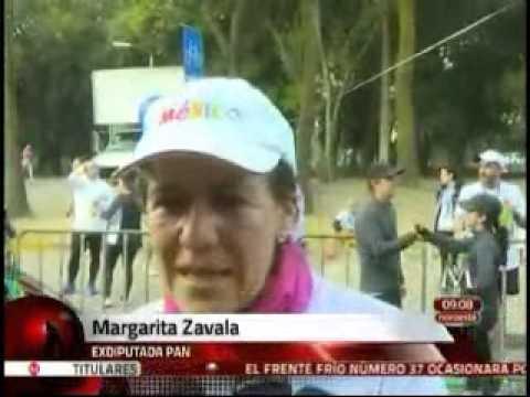 23FEB15 NOTA MILENIO POLÍTICA --COYOACÁN / VENUSTIANO CARRANZA, MILENIO TV, MILENIO NOTICIAS