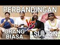Download Lagu Perbandingan Gamer Orang Biasa Vs Sultan
