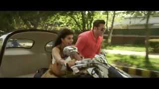 Download Kick 2014 Hindi Movie 720p Official Trailer 3Gp Mp4