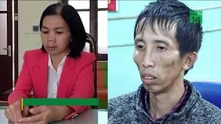 Vụ nữ sinh giao gà bị sát hại ở Điện Biên: Bắt thêm 3 đối tượng   VTC14