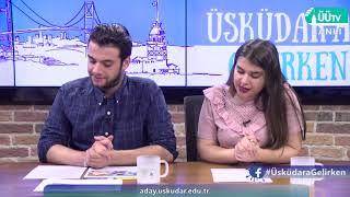 """Prof.Dr. Sevil Atasoy: """"Üsküdar Üniversitesi olarak Otopsi Yardımcılığı Bölümünde farklıyız"""""""