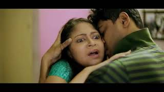 Forced to Romance || Bangla short film || 18+ Video