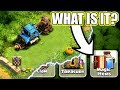 NEW UPDATE IS HERE!! WHAT ARE MAGIC ITEMS!? - Clash Of Clans mp3
