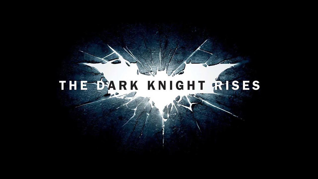 Amazoncom The Dark Knight Trilogy Batman BeginsThe
