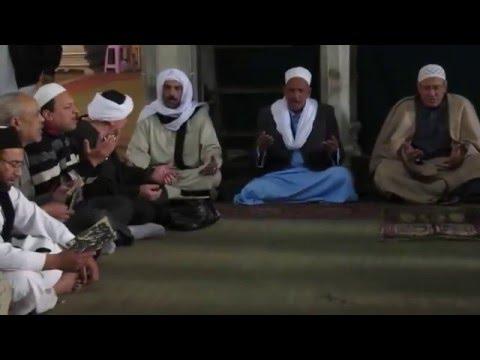 تواشيح دينية من مسجد السلطان حسن thumbnail