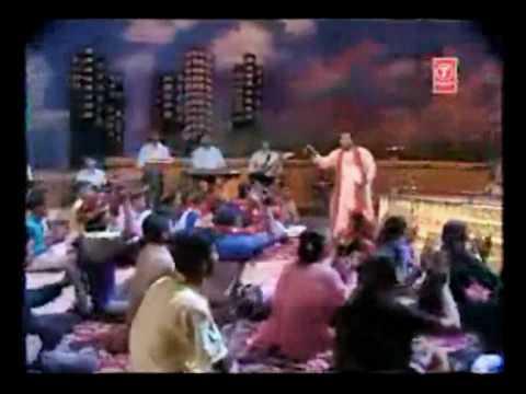 Aaj Maiya Ka Jagrata