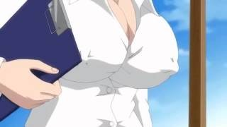 Best Breast Expansion 1