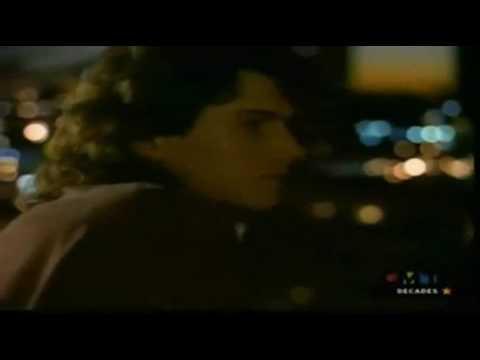 Billy Dean - Somewhere In My Broken Heart