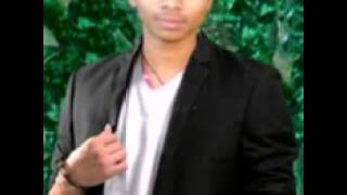 Dhitang Dhitang Official Video Song HD   Dev & Nusrat   Love Express 2016