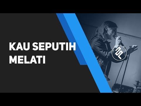 download lagu Sammy Simorangkir - Kau Seputih Melati K gratis