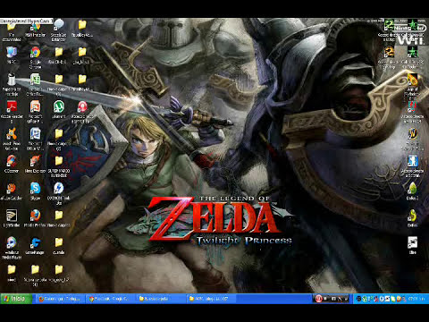 Descargar e instalar age of mythology Gold Edition Full Español