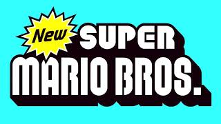 Sort or 'Splode (Beta Mix) - New Super Mario Bros.