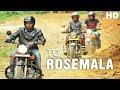 download lagu Rosemala Royal Enfield Off-road Trip  HD Video gratis