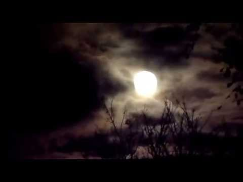 Dar Williams - Calling The Moon