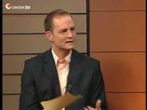 kalaydo.de auf center.tv 16.02.2010