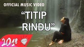 DHYO HAW - TITIP RINDU (Official Music Video HD) New Album #Relaxdiatasperutbumi