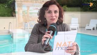Naturisme TV - bande annonce - NatMag de juin 2013