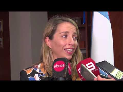 El gobierno entrerriano incrementó los aportes de la Ley 4035 y la Tarjeta Social