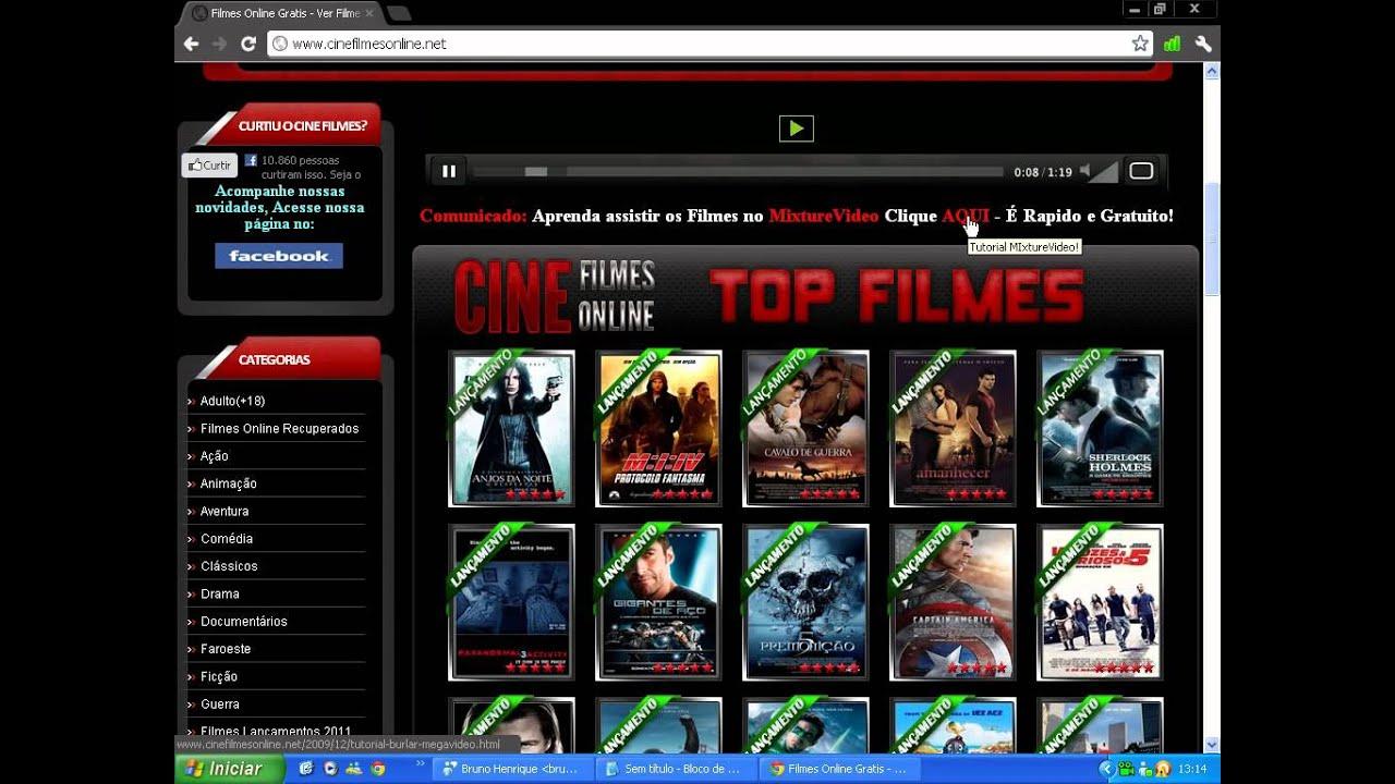 Stranger Things - Assistir Filmes Online X - Filmes e