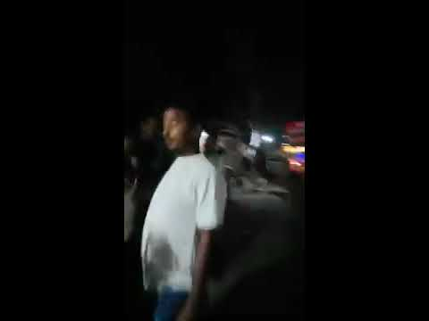 Red Light Area Guwahati City | Part-2 thumbnail