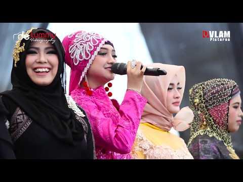 Download PENGANTIN BARU - JIHAN AUDY  ALL ARTIST  - NEW PALLAPA WELAHAN JEPARA - VLAM PICTURES Mp4 baru
