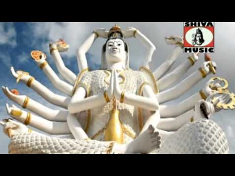Khortha Song Jharkhandi - Sun Bhola | Shiva Bhajan video