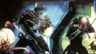 Halo Combat Evolved Anniversary OST - Demon And Heretics Drums Version