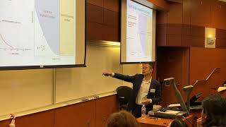 Yiwei (Derek) Wang - Technology Innovation Under Quality Uncertainty