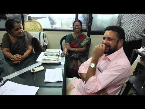 Sabarimala Thanthri Join Govt Service video