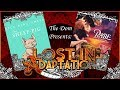 Download Babe Lost in Adaptation   The Dom