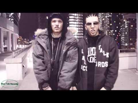 skeezy - Stop This 2014
