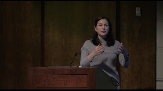 How ISIS Built the Machinery of Terror - Rukmini Callimachi