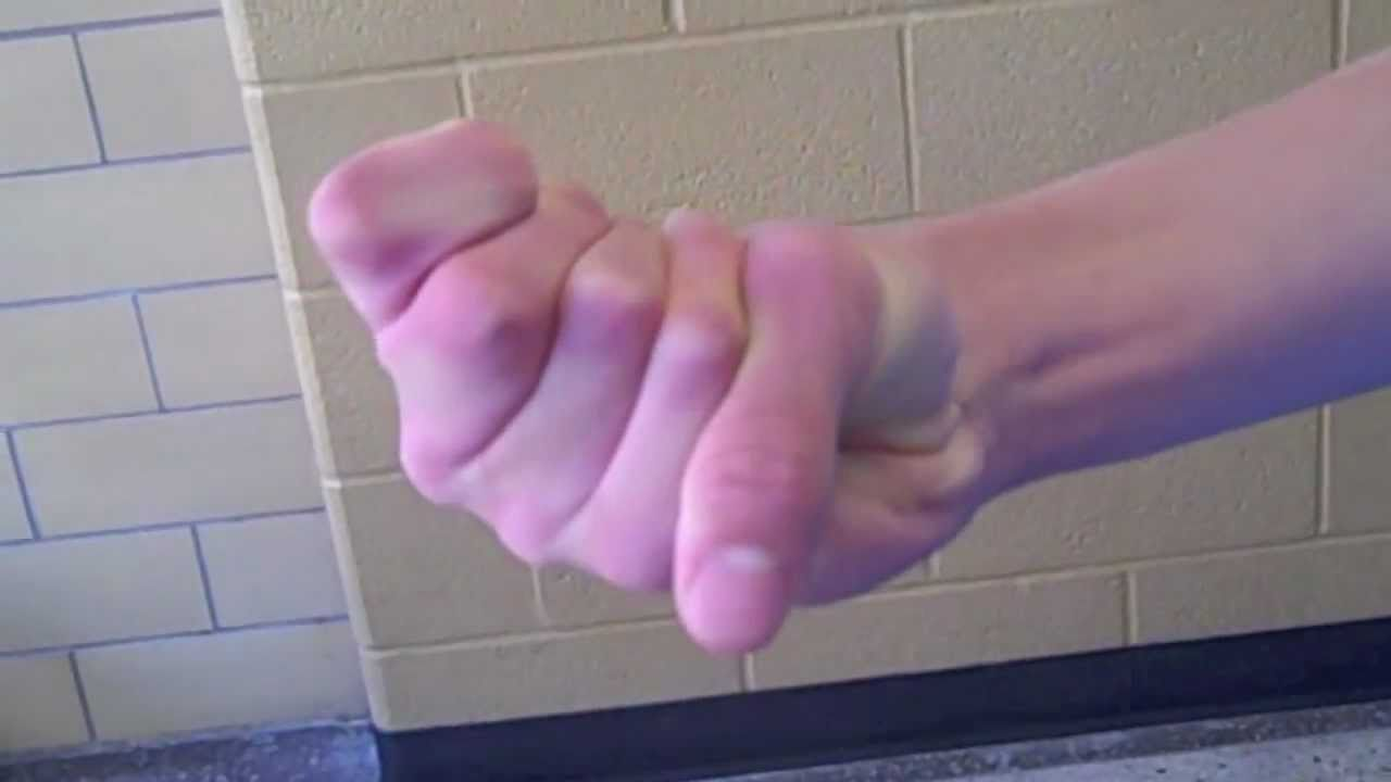 Double jointed online foto 11