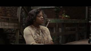 Fences | Clip: Times Have Changed | Paramount Pictures International