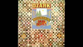 Watch Ozark Mountain Daredevils Road To Glory video