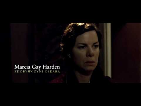 Dzieci Ireny Sendlerowej / The Courageous Heart of Irena Sendler (2009) trailer