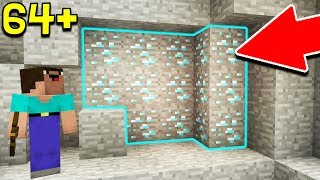 Download YOU WON'T BELIEVE HOW MANY DIAMONDS WE FOUND.. 3Gp Mp4