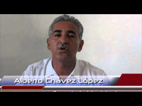 Denuncia presidente del PRD en Tuxtepec a corrientes internas de coaccionar el voto