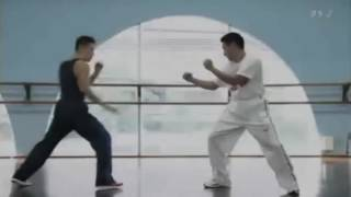 (Original) The Best 5 Jeet Kune Do Fighters I Martial Arts Motivation