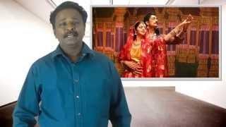 Thalaivan - Kaaviya Thalaivan Review - Siddharth, Prithviraj, Vasantha Balan - Tamil Talkies