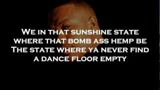 Watch Dr Dre California Love video