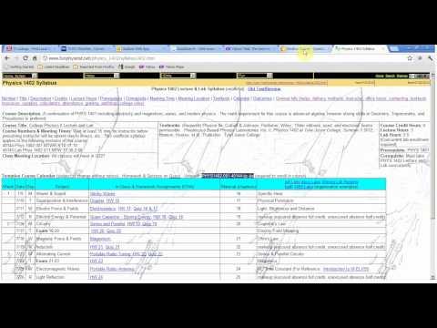 Ut online homework service