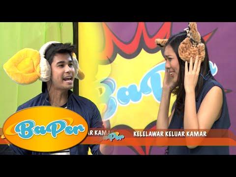 download lagu TeKat Lucunya Leo Consul Salah Kasih Kat gratis